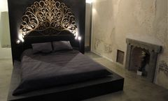Relais Cattedrale Hotel