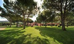 Casa Campanella Resort