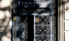 Eric Voekel Gran Via Suites