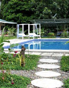 V.I.P Hotel Playa Negra Houses