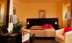 Hotel Niki