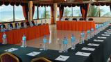 Beachcomber Hotel & Resort Meeting