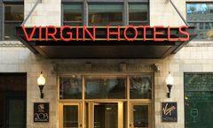 Virgin Hotel Chicago