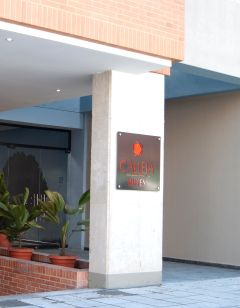 Calleja Suites