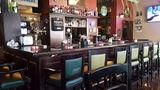 The Conroy Boutique Hotel Restaurant