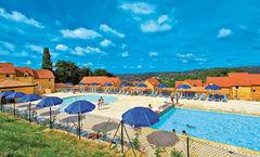 Residence Club Les Coteaux de Sarlat