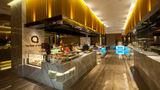 The Qube Hotel Xuzhou Restaurant