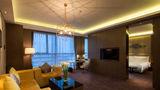 The Qube Hotel Xuzhou Suite