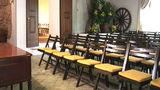 Hotel Refugio da Vila Meeting