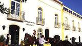 Hotel Refugio da Vila Recreation