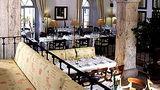 Hotel Refugio da Vila Restaurant