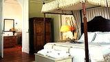 Hotel Refugio da Vila Suite