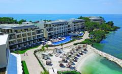 Hideaway at Royalton Negril, Adults Only