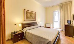 Apollo Apartments Colosseo