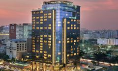 The Den, Bengaluru