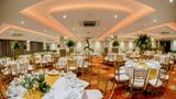 <b>Mandarina Colombo Banquet</b>