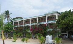 Passangrahan Royal Guest House