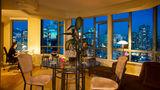 Executive Hotel Vintage Park Vancouver Suite