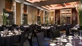 The Ritz-Carlton, Shenzhen Banquet