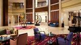 The Ritz-Carlton, Shenzhen Lobby