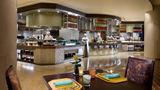 The Ritz-Carlton, Shenzhen Restaurant