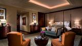 The Ritz-Carlton, Shenzhen Suite