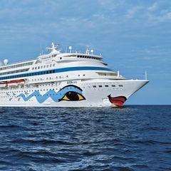 10 Night Southeast Asia Cruise from Hong Kong, Hong Kong
