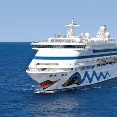26 Night Scandinavia & Northern Europe Cruise from Hamburg, Germany
