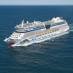14 Night Southeast Asia Cruise from Shanghai, China