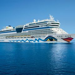 24 Night Southeast Asia Cruise from Port Louis, Mauritius
