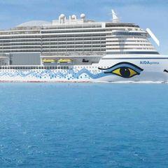 7 Night Scandinavia & Northern Europe Cruise from Hamburg, Germany