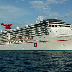 14 Night Central America & Panama Canal Cruise from Baltimore, MD