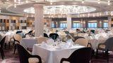 Crystal Serenity Restaurant