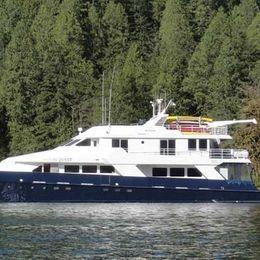 Safari Quest Cruise Schedule + Sailings