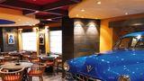 MSC Fantasia Bar/Lounge