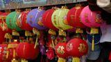 Beijing Scenery