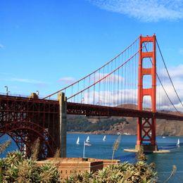 West Coast Cruises
