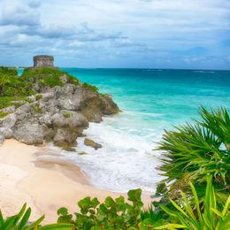 Caribbean Western Cruises