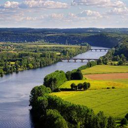 River Bordeaux Cruises