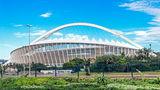 Durban Building
