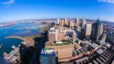 Durban Scenery