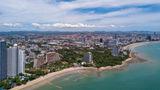Phuket City Scenery