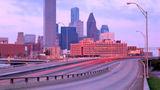 Houston Scenery