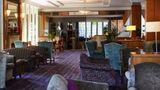 Hotel Killarney Lobby