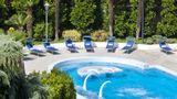 <b>Hotel Due Torri Pool</b>