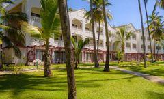 Sarova Whitesands Beach Resort & Spa