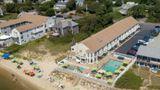 The Corsair & Cross Rip Resort Exterior