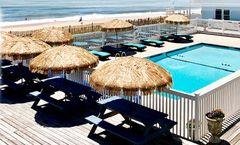 Ocean Surf Resort