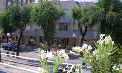 Des Bains Hotel