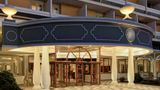 <b>Hotel Terme Metropole Exterior</b>